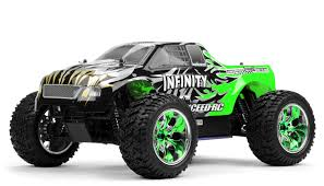 Exceed RC - 1/10 2.4Ghz Exceed RC Infinitve Nitro Gas Powered RTR ... Hpi Savage 21 4wd Nitro Rc Radio Controlled Monster Truck Gas _ Hsp Rc Racing Car 110 Scale Power 4wd Two Speed Off Trucks Gas Powered Remote Control For Boys Trucks 5 Best Buggies Of 2018 Master The Sand Unleash Bot Volcano S30 Nitro 4x4 Redcat Racing 8 Cars And 2017 Expert 44 Ebay Truck Resource Truckss 4x4 7 Available In State Traxxas Sport Stadium Sale Hobby Pro