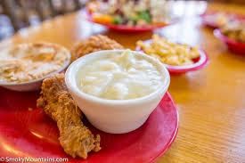 Should You Dine At Applewood Farmhouse Restaurant