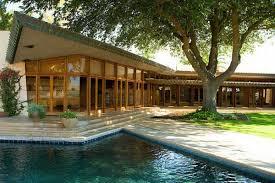 100 Zen Style House Japanese HOUSE STYLE DESIGN A Fresh