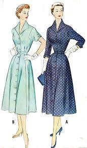 104 best rockabilly dresses images on pinterest vintage clothing
