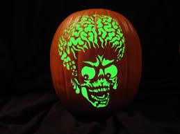 Joker Pumpkin Pattern by The Pumpkin Wizard U2022 View Topic My 2008 Carvings See Them On