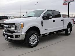 Diesel Ford F-350 In Bismarck, ND For Sale ▷ Used Cars On Buysellsearch Meet The New 2018 F150 In Bismarck Performance And Handling Kenworth T680 Bismarck Nd Truck Details Wallwork Center Dakota Towing North Auto Companies Tow Community Fire Protection District Pumper Ford C Series Truck 1104124591 Flickr Used Trucks For Sale In On Buyllsearch Vs Chevy Silverado Eide Lincoln Krolls Diner Food Roaming Hunger Vtg Trucker Hat Mercury Car Dealership 2013 Freightliner Scadia Apparatus Brfd Elegant Twenty Images Of New Cars And Wallpaper