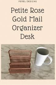 Desktop File Sorter Uk by Top 25 Best Letter Organizer Ideas On Pinterest Office Wall