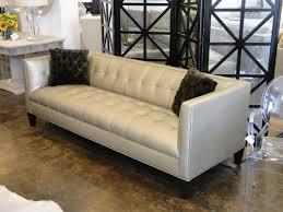 Twilight Sleeper Sofa Slipcover by Mitchell Gold Reese Sleeper Sofa Sofas Home Decorating Ideas