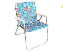 Webbing For Lawn Chairs Lawn Chair Webbing Replacement Chair Massage ... Lawn Chair Usa Old Glory Folding Alinum Webbing Classic Shop Costway 6pcs Beach Camping The 25 Best Chairs 2019 Extra Shipping For Jp Lawn Chairs Set Of 2 Vintage Folding Patio Sense Sava Foldable Wood Outdoor Natural Black Web Lounge Metal School Fniture Walmart For Your Ideas Mesmerizing Recling With Custom Zero Gravity Restore New Youtube
