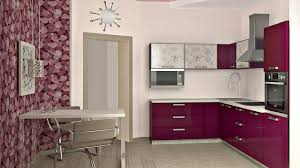 100 Modern Kitchen Small Spaces Kitchen Design For Small Space Best Design