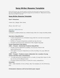 Resume Writing Formats Professional Best Resume Samples New Resume ... Unforgettable Restaurant Sver Resume Examples To Stand Out Sample In Pdf New Best Samples Job Valid Employment Awesome Free Collection 55 Template Model Professional Cashier Walmart Self Employed Of Stock 16 Inspirational Office Assistant Fice Architect Elegant Company Portfolio Save Financial Analyst Example Euronaidnl Beginner For Beginners Extrarricular Acvities