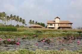 100 Rustic Villas Villa Farms Mogar Anand For Rent In Mogar