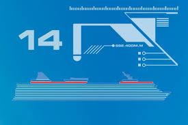 Ncl Breakaway Deck Plan 14 by 14 Norwegian Jade Deck Plan 5 Royal Caribbean S Quantum Of