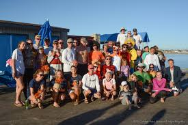 Coconut Grove Halloween 2015 by Snipe Usa Regatta Reports Archives Page 5 Of 23 Snipe Usa