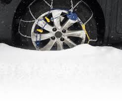 100 Snow Chains For Trucks How To Buy Tire Pep Boys