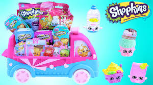 Shopkins Season 3 Glitzi Scoops Ice Cream Truck Playset Food Fair ... Licks Ice Cream Truck Takes Up Post In Brentwood Eater Austin Chomp Whats Da Scoop Shopkins Scoops Playset Flair Leisure Products 56035 New Exclusive Cooler Bags Food Fair Season 3 Very Hard To Jual Mainan Original Asli Helados In Box Glitter Moose Toys And Accsories Play Doh Surprise