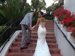 Matt Barnes Wedding 4 Matt Barnes And Gloria On The Go With Nycole Barnes Derek Fisher Beef Is Heating Up Again Complex Still Crying About Baby Momma Blues Celebrities Pinterest Tattoo Car Crashed Reportedly Belongs To Just Keke Season 2014 Govan On Open Grupieluvcom While Ti Tiny Alicia Swizz Said I Do Former Laker Warrior Exwife Escape Nbc4icom Its Over Hollywood Gossip Grabs His Ether Can And Sprays Page 12 Sports Hip