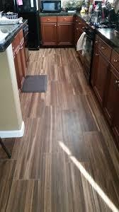 marazzi harmony pitch wood look tile sand beige grout yelp