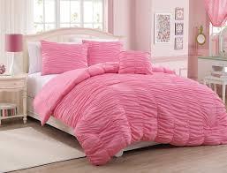 Modern Pink forter Twin Pink Bedding Sets Queen Ideas