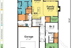 Of Images American Home Plans Design by American Home Designs Plans Luxamcc Org
