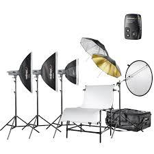 HENSEL Intra LED Videolicht By Digitale Fotografien EBay