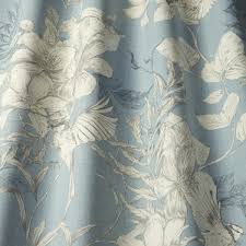 Amazing Designs Sketchbook Flowers Embroidery Designs