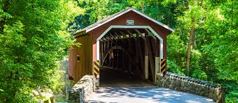 Myerstown Sheds Palmyra Pa by Hummelstown Pa Real Estate Hershey Pa Homes Harrisburg Pa