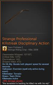 Halloween Spells Tf2 Community Market by What Your Weapons Say About You The Complete Edition Tf2