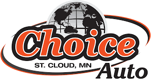 Choice Auto | Used Dealership In Saint Cloud, MN 56301 2019 Freightliner Scadia For Sale 115575 Choice Auto Used Dealership In Saint Cloud Mn 56301 Tristate Truck Equipment Sales St Area Chamber Guide 2017 By Town Square Publications Nuss Tools That Make Your Business Work Lawrence Family Motor Co Manchester Nashville Tn New Cars Twin Cities Wrecker On Twitter Cgrulations To Andys 2018 Ram 1500 Big Horn Dealer Surplus Military Equipment Brings Police Security Misuerstanding Old River Volvo Acquires Parish Home North Central Bus Inc Corrstone Chevrolet Car Dealer Monticello