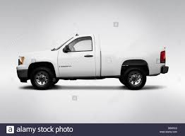 Gmc Sierra 1500 Stock Photos & Gmc Sierra 1500 Stock Images - Alamy Gmc Sierra 1500 Stock Photos Images Alamy 2009 Gmc 2500hd Informations Articles Bestcarmagcom 2008 Denali Awd Review Autosavant Information And Photos Zombiedrive 2500hd Class Act Photo Image Gallery News Reviews Msrp Ratings With Amazing Regular Cab Specifications Pictures Prices All Terrain Victory Motors Of Colorado Crew In Steel Gray Metallic Photo 2