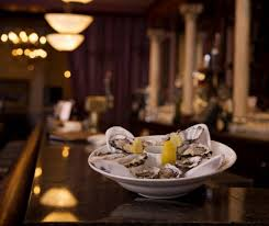 Ella Dining Room Bar Sacramento Ca by Happy Hour Secrets How To Eat Drink For Cheap At Pricey