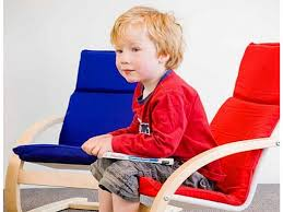 Mocka Kids Armchair | Children's Furniture | Shop Now! Amazoncom Kids Teddy Bear Wooden Rocking Chair Red Delta Children Cars Lightning Mcqueen Mmax 3 In 1 Korakids Red Portable Toddler Rocker For New Personalized Tractor Childrens Pied Piper Toddler Great Little Trading Co Fisher Price Baby Chair Horse Baby On Clearance 23 X 14 22 Rideon Toys Whandle Plush Rideon Deer Gift Little Cute Haired Boy Sits Astride A Rocking Horse Pads Cushions Chairs Carousel Adirondack Starla Child Cotton