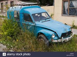 Overgrown Car Stock Photos & Overgrown Car Stock Images - Alamy Tandem Axle Daycab Trucks For Sale Seoaddtitle Who To See And What Eat At The 2017 Festival Intertional In Furnishaid Fniture Assistance Program Volunteers Of America Stans Auto Center Lafayette Louisiana Premier Truck Driving School Mobile Al Gezginturknet New Orleans Road Trip Your Guide Deep South Acadiana Arts Home Facebook De Louisiane Site Map 011jpg 3300 Qq By Part Usa Today Network Issuu Why Do Business With Service Chevrolet Cadillac Car Dealer Courtesy Buick Gmc Dearlership Baton