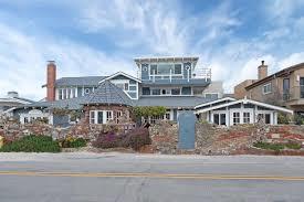 100 Oxnard Beach House 3560 OCEAN Drive CA Jennifer Weston Real Estate