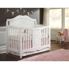 Beds At Walmart by Extraordinary Baby Beds At Walmart