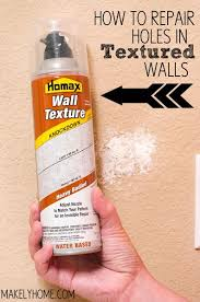 Popcorn Ceiling Patch Spray by Best 25 How To Texture Drywall Ideas On Pinterest Fixing