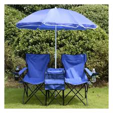 Amazon.com : COSTWAY Portable Folding Picnic Double Chair W/Umbrella ... Double Folding Chair In A Bag Home Design Ideas Costway Portable Pnic With Cooler Sears Marketplace Patio Chairs Swings Benches Camping Wumbrella Table Beach Double Folding Chair Umbrella Yakamozclub Aplusbuy 07chr001umbice2s03 W Umbrella Set With Cooler2 Person Cooler Places To Eat In Memphis Tenn Amazoncom Kaputar Nautica Jumbo 7 Position Large Insulated And Fniture W