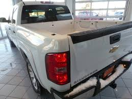 Chevrolet Silverado 1500 Work Truck 4wd In Iowa For Sale ▷ Used ... Dump Trucks For Sale In Orlando Florida Also Tri Axle Truck Work Hd Video 2008 Ford F550 Xlt 4x4 6speed Flat Bed Used Truck Diesel Chevy For Used Chevrolet 2007 Silverado 1500 Stock 138877 Sale Classic Classics On Autotrader Don Ringler In Temple Tx Austin Waco Nice Work Truck Ford Pinterest Work Trucks For Sale Suvs Crossovers Vans 2018 Gmc Lineup 1997 F150 Autos Diesel Auburn Caused Lifted Sacramento Ca