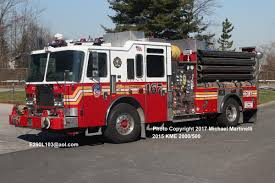 FDNYtrucks.com (Engine Company 167/Ladder Company 87/Brush Fire ... Products Archive Jons Mid America Apparatus Sale Category Spmfaaorg New Fire Truck Listings For Line Equipment Brush Trucks Deep South 2017 Dodge Ram 5500 4x4 Sierra Series Used Details Ga Chivvis Corp And Sales Service 1995 Intertional Outback Home Svi Wildland Fire Engine Wikipedia