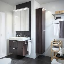 Teal Brown Bathroom Decor by Blue Bathroom Decorating Ideas Small Brown Vanity Grey And Wood