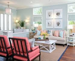 living room mesmerizing gray turquoise living room white and