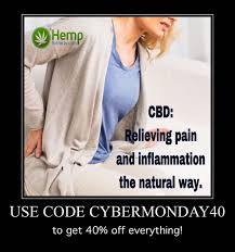 40% Off - Hemp Extracts Coupons, Promo & Discount Codes ... Pin On Hemp Cbd Oil And Information Theppyhousewifecomdealsfiles201502hasbrog Insomnia Cookies Stores Skinny Capris Mpix Coupon Code 2019 Coupon For Insomnia Jj Virgin Diet Challenge Qi Denver Mucinex Allergy 2018 Firefly Vaporizer Plosophie Cleanse Discount Rasoi Coupons Cashwise Bismarck Nd Cookie Pizza Hut Waterbury Ct Juliska