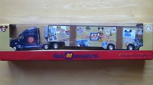 Hot Wheels 40th Anniversary Walt Disney World Semi Truck | EBay Truck Bumpers Cluding Freightliner Volvo Peterbilt Kenworth Tractors Semis For Sale Headache Racks For Sale On Ebay Merritt Semi Trucks Protech Rack Bangshiftcom 1974 Dodge Big Horn Semi For Sale Beautiful 7th And Pattison Heavyduty Pickup Fuel Economy Consumer Reports Tamiya 114 Mercedesbenz Actros 3363 6x4 Gigaspace Kit Toms Center Dealer In Santa Ana Ca Puz1415 3d Wooden Puzzle By Puzzled Inc Ebay John Deere Toys Colctible Ertl 164 Project Paradise Yard Finds On Led Lights Led Ebay With 35 Jpg Set Id 88500f