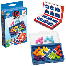 Games And Toys For Gifted Children National Association For Gifted