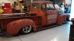 1950 Chevrolet Hot Rod Rods Retro Pickup Retro Lowrider G Wallpaper ... Truck 1950 Chevy Rat Rod Old Photos Collection All Chevrolet 3100 Patina Hot Pinterest Pickup Extreme Burnout Nashville Fairgrounds Magnificent Gift Classic Cars Ideas Boiqinfo 1934 Picture Car Locator 1949 5 Window 1948 1951 1952 1953 Trucks Best Image Kusaboshicom With A 350ci Small Block Youtube Tetanus Rat Rod Patina Truck On A Html Autos Post Jzgreentowncom Wallpaper Wallpapersafari