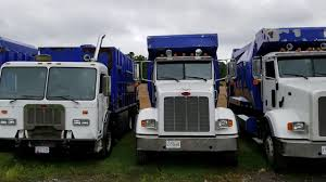 PETERBILT CNG TRUCKS 20180821 103608 - YouTube Formwmdrivers Most Teresting Flickr Photos Picssr First Gear Rdk Rear Load Trash Truck A Photo On Flickriver Crane Max 30t35m 300 Takraf Echmatcz 2018 Freightliner 114sd Rolloff Truck Sales 2008 Peterbilt Loader Garbage Youtube Why Buy Used Roll Off For Sale Volvo Vhd New Roll Hoist Features Service Inc Rdktrucksalesse Pinterest Kenworth S0216004 Competitors Revenue And Employees Owler Company Profile