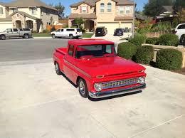 1963 Chevrolet C10, 1963 Chevy Stepside Truck For Sale | Trucks ...