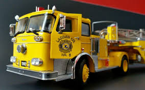 Franklin Mint 1965 Yellow Seagrave Fire Truck Aerial Ladder TDA VERY ... A Fire Truck In Antarctica Scania Group Yellow Fire Hose On Truck Sunny Morning Clearwater 1948 Chevrolet S225 Rogers Classic Car Museum 2015 Annapolis A Photo On Flickriver You Can Own This Firetruck For Only 31888 Kelowna Capital News Hot Wheels 1976 Malaysia Mattel Yellow Reallifeshinies Buy Now Electric Toy At Lowest Price Engine In Front Of Firehouse Clark County Nevada Editorial Are Engines Universally Red Straight Dope Message Board Emergency Why Are Airport Firetrucks Painted Green