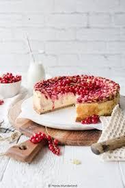 280 rezepte für kuchen ideen lecker rezepte kuchen