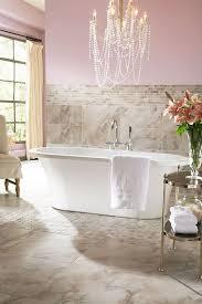 Chandelier Over Bathtub Code by Bathroom Chandelier Over Tub Pictures Bathroom Crystal