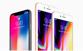 Apple iPhone X Australian Price & Release Date