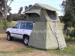 Roof Top Tent(JLT-01SDS) - CRT Roof Top Rooftop Tent Trailer Tents ... Truck Bed Tents Nissan Frontier Forum Homemade Diy Ute Canopy Camper With Buit In Rooftop Tent Amazoncom Sportz Tent Bluegrey Sports Outdoors Roof Top On Bed We Took This When Jay Picked Up Flickr Napier Backroadz Amazonca This Popup Transforms Any Truck Into A Tiny Mobile Home Link Cap Toppers Suv Rightline Gear Turn Your Into For Camping Homestead Guru A Buyers Guide To F150 Ultimate Rides