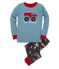 2014 Just In These Great Hatley Monster Trucks Winter Kids Pj's ... Monster Truck Assorted Kmart 100 Cotton Long Sleeve Bulldozer Boys Pajamas Children Sleepwear Sandi Pointe Virtual Library Of Collections Baby Toddler Boy Tig Walmartcom Trucks Kids Overall Print Pajama Set Find It At Wickle 2piece Jersey Pjs Carters Okosh Canada 2pack Fleece Footless Monstertruck Amazoncom Hot Wheels Jam Giant Grave Digger Mattel Teddy Boom Red Tee Newborn Infant Brick Wall Breakdown Track Brands For Less Maxd Dare Devil Yellow Tshirt Tvs Toy Box