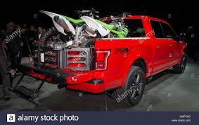 DETROIT, MI/USA - JANUARY 13: A 2014 Ford F150 FX4 Truck Carrying ... 2014 Ford F150 Xlt Xtr 4wd 35l Ecoboost Running Boards Backup Crew Cab V8 4x4 Pickup Truck For Sale Summit Review Ratings Specs Prices And Photos The Car Preowned In Crete 6c2021a Sid For Sale Calgary 092014 Black Led Tube Bar Projector Used 50l 65 Box Woodstock My Perfect Supercrew 3dtuning Probably The Best Car F350 Platinum Near Milwaukee 200961 New Trucks Suvs Vans Jd Power Ford Fx4 Spokane Valley Wa 22175827 Tremor Fx2 First Test Motor Trend